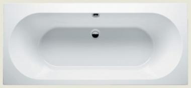 Экран для ванны боковой RIHO Panel P08300500000000 Душевой лоток Berges Wasserhaus Top Stark 090046 30 см