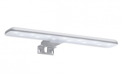 Подсветка LED Starlight к зеркалам Roca A813082000